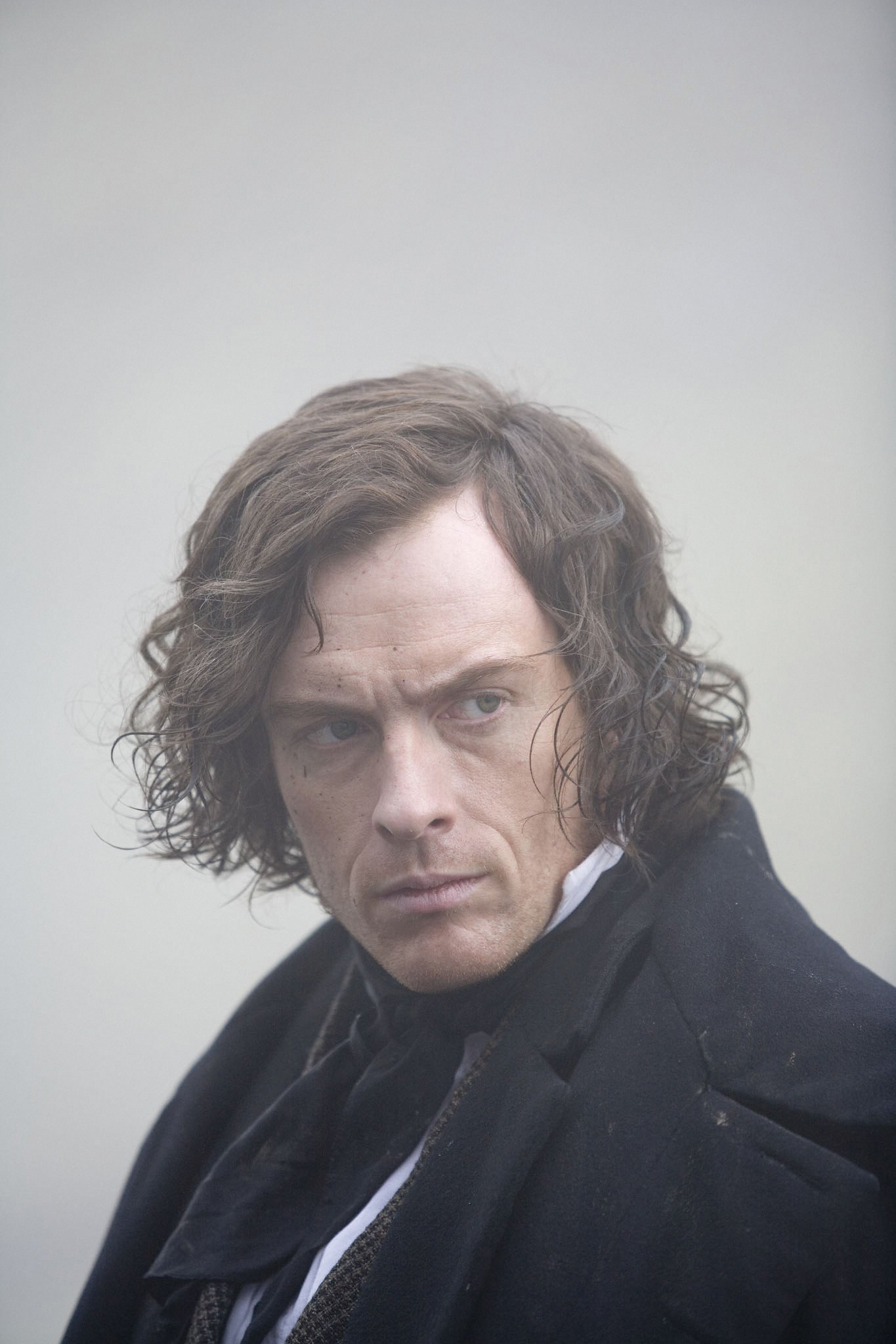 toby stephens giftoby stephens height, toby stephens gif, toby stephens twitter, toby stephens кинопоиск, toby stephens rochester, toby stephens photoshoot, toby stephens brother, toby stephens men's health, toby stephens wiki, toby stephens 2017, toby stephens michael fassbender, toby stephens - twelfth night, toby stephens rupert penry-jones, toby stephens bond, toby stephens it's hot, toby stephens robin hood, toby stephens actor, toby stephens tattoo, toby stephens theatre, toby stephens height weight